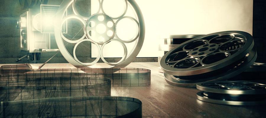Приглашаем всех участников конкурсов «Независимое искусство» стать главными героями серии фильмов о нашей премии! Для этого просто пришлите Ваши видео!